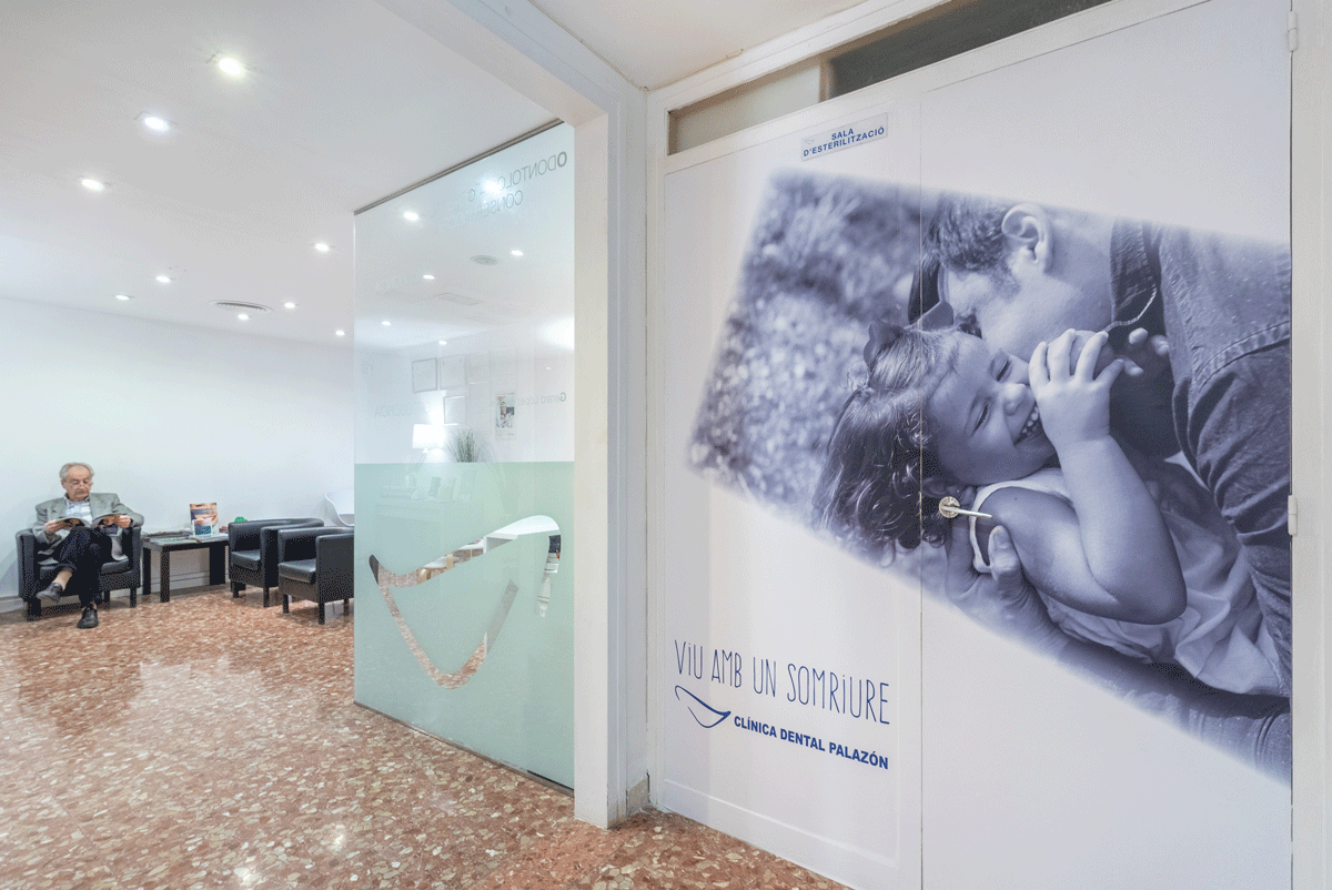 Clinica Dental Familiar Tarragona